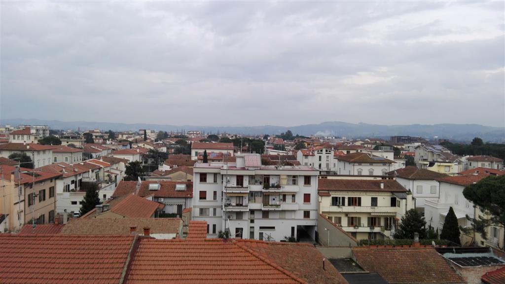 Appartamento, Empoli, da ristrutturare