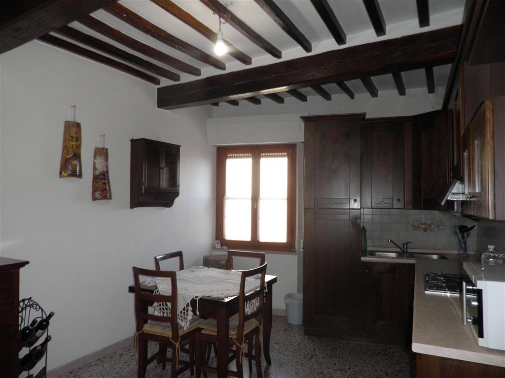 Appartamento, San Giovanni Alla Vena, Vicopisano