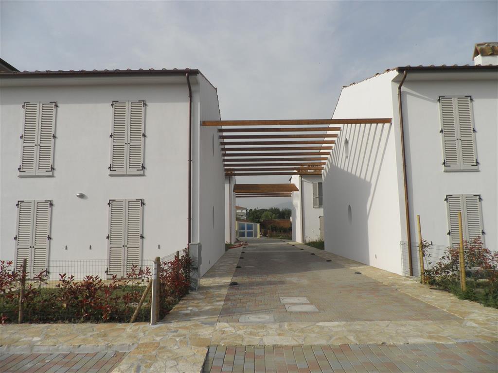 Monolocale, Riglione,oratoio, Pisa, in nuova costruzione