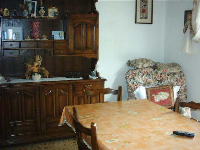 Villa, Calcinaia, abitabile