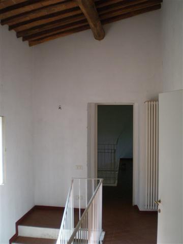 Rustico casale, San Giuliano Terme, in ottime condizioni