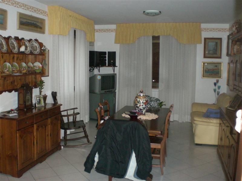 Bifamiliare, La Gabella, Calci