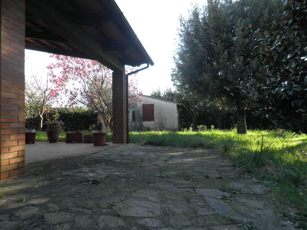 Rustico casale, C. Storico,porta a Lucca, Pisa