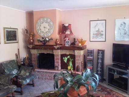 Villa a schiera, Vecchiano, in ottime condizioni
