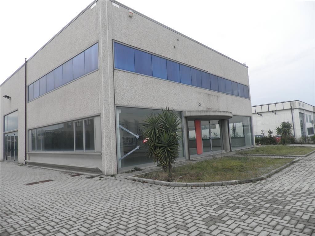 Locale commerciale, Ospedaletto, Pisa