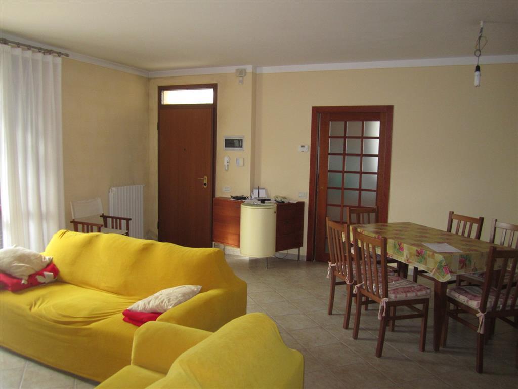 Villa a schiera, Calcinaia, in ottime condizioni