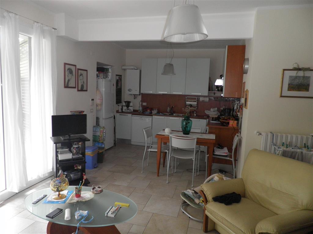 Bilocale, Zona Pratale,don Bosco, Pisa, in ottime condizioni