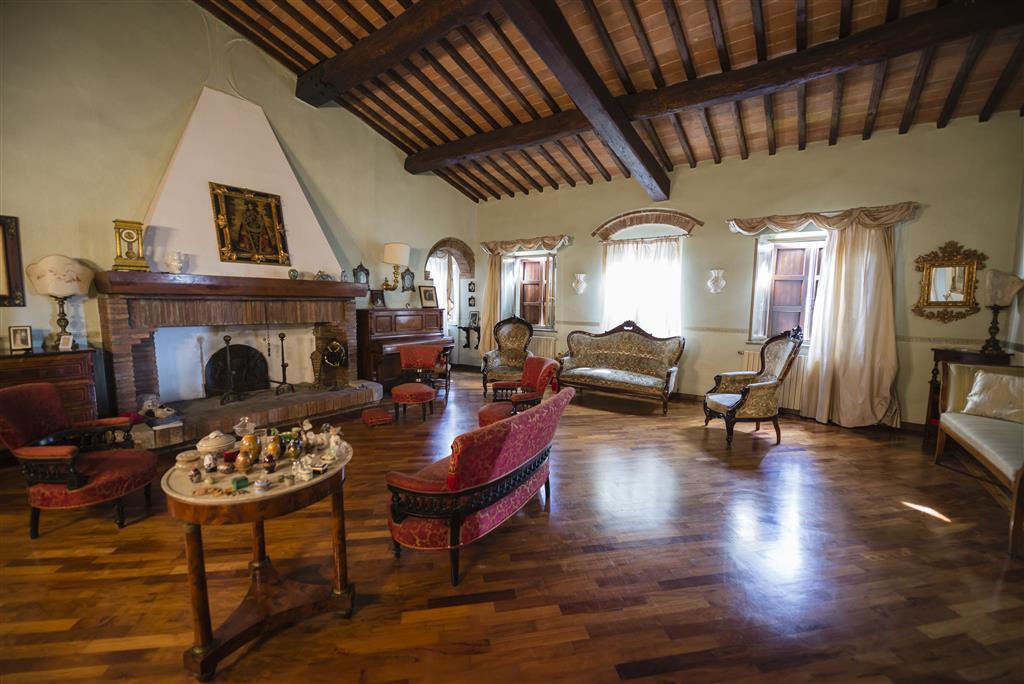 Rustico casale, Arena-metato, San Giuliano Terme, in ottime condizioni