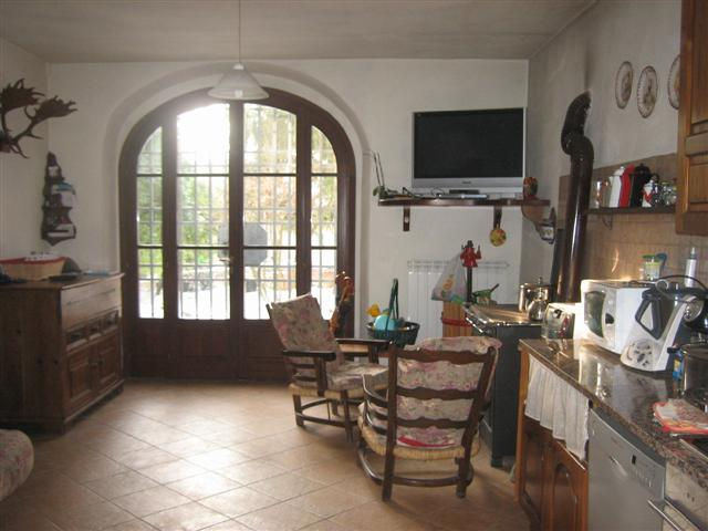 tre colli, Calci, Rustic farmhouse for sale of 452 Sq. mt., Excellent Condition, Heating Individual heating system, Epi: 0 kwh/m2 year, placed at