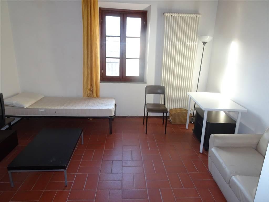 Quadrilocale, Quartiere San Martino, Pisa, ristrutturato