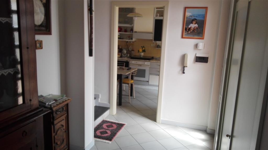 Appartamento indipendente, La Gabella, Calci, in ottime condizioni