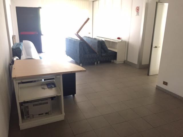 Ufficio, Cisanello,porta a Mare, Pisa, abitabile