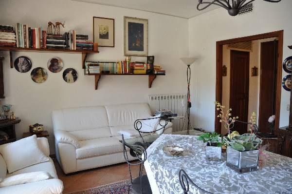 Appartamento, Porta Nuova, Pisa, ristrutturato