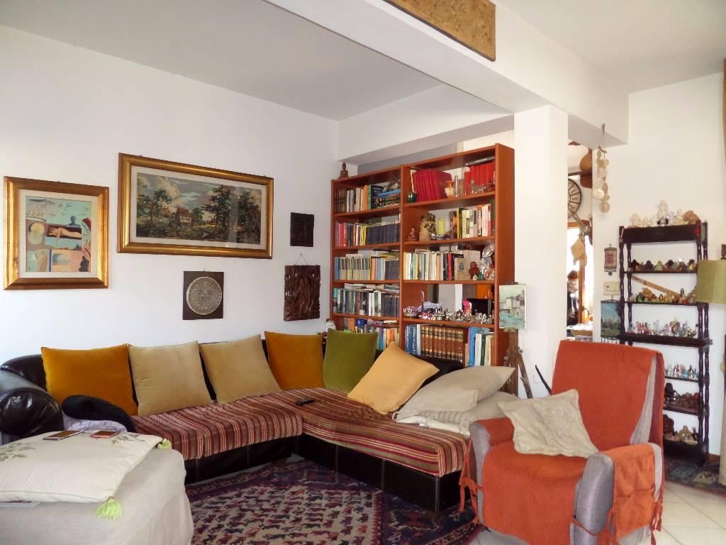 Appartamento indipendente, Riglione,oratoio, Pisa, in ottime condizioni