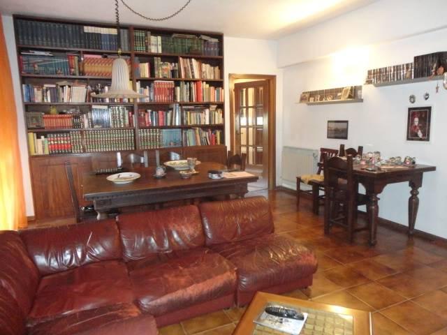 Appartamento, Porta a Piagge, Pisa
