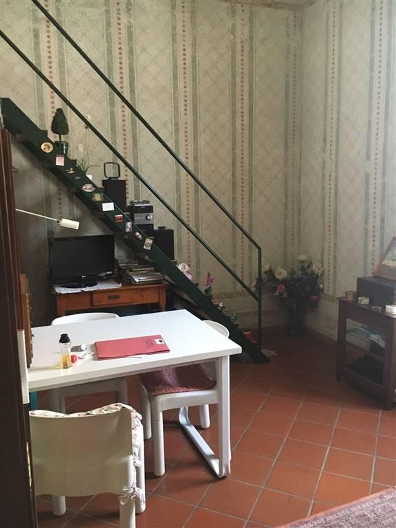 Monolocale, Pisa, ristrutturato