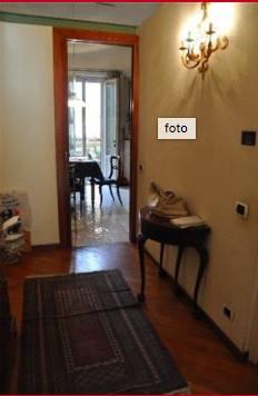Appartamento, Quartiere Santa Maria, Pisa, ristrutturato