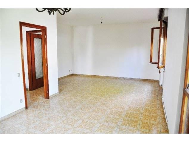 Appartamento indipendente, Cisanello,porta a Mare, Pisa