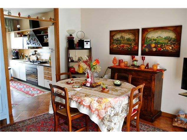 Villa, Quartiere San Giusto,san Marco, Pisa, in ottime condizioni