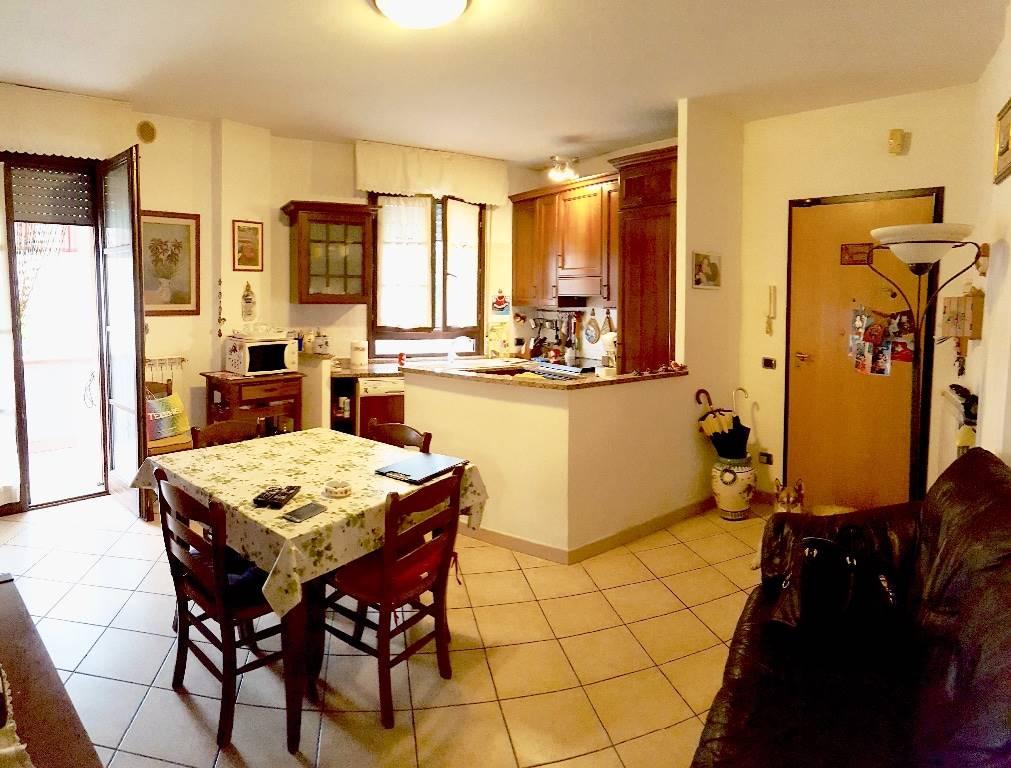 Appartamento, Zona Pratale,don Bosco, Pisa, in ottime condizioni