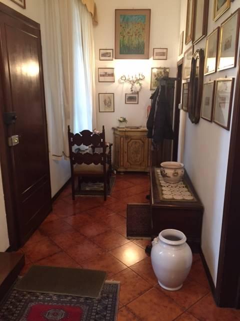 Bifamiliare, Cisanello,porta a Mare, Pisa