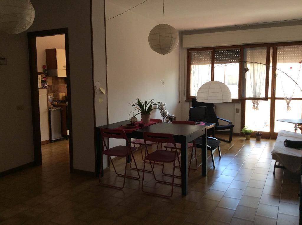 Appartamento, Zona Cnr, Pisa, ristrutturato