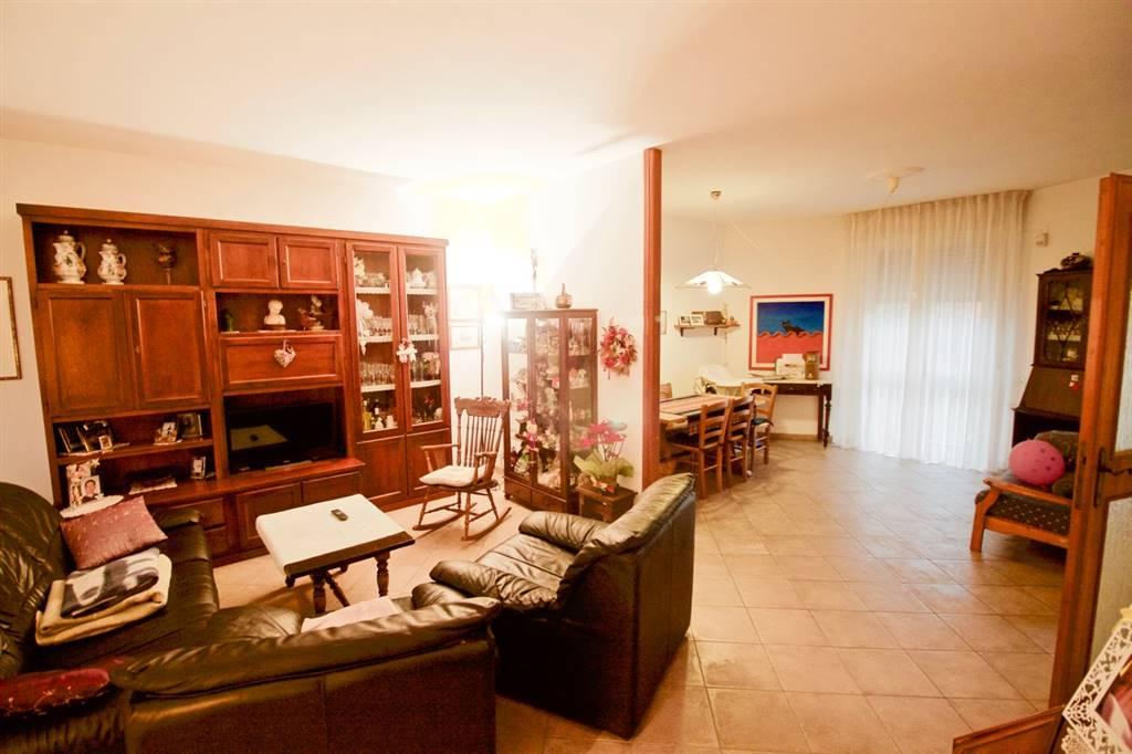 Villa, Riglione,oratoio, Pisa