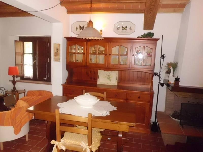Bilocale, Uliveto Terme, Vicopisano, ristrutturato