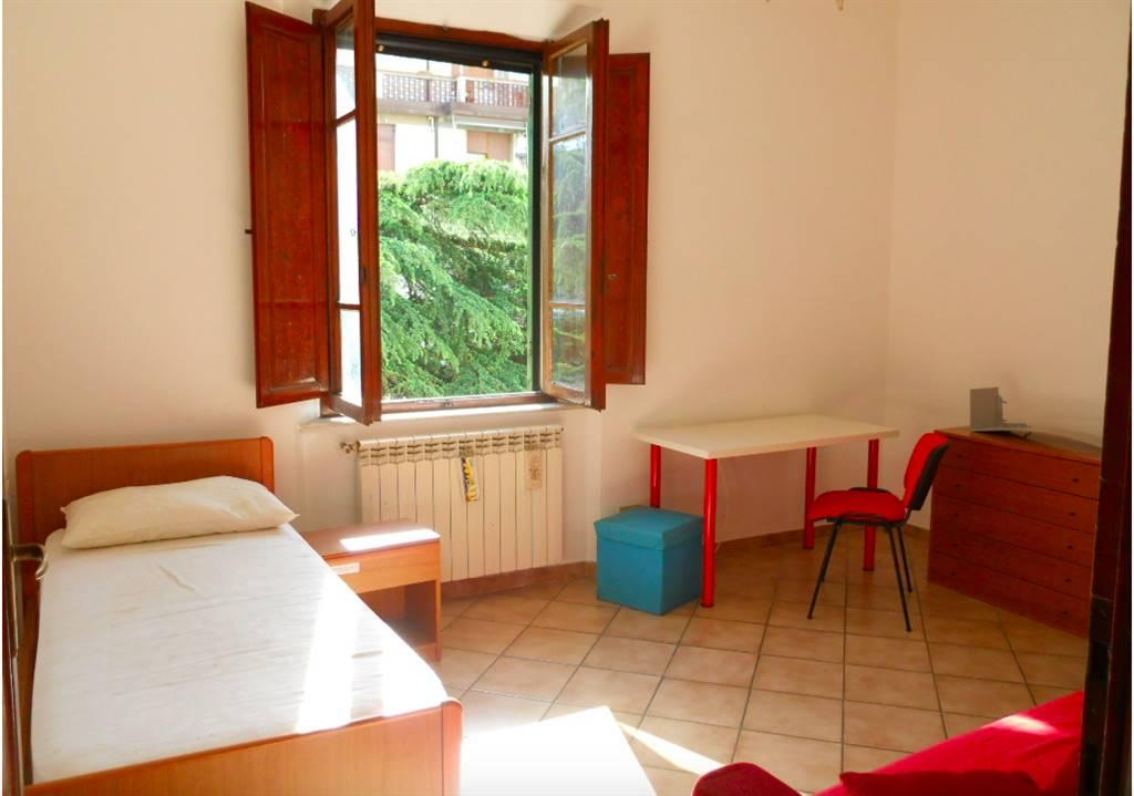 Quadrilocale, C. Storico,porta a Lucca, Pisa, abitabile