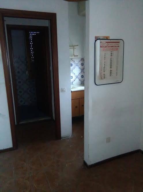 Bilocale, Zona Pratale,don Bosco, Pisa