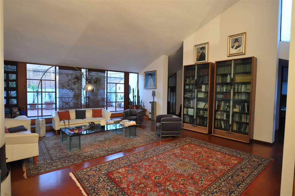 Appartamento, Quartiere San Martino, Pisa, in ottime condizioni