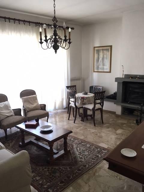 Appartamento, Quartiere San Giusto,san Marco, Pisa
