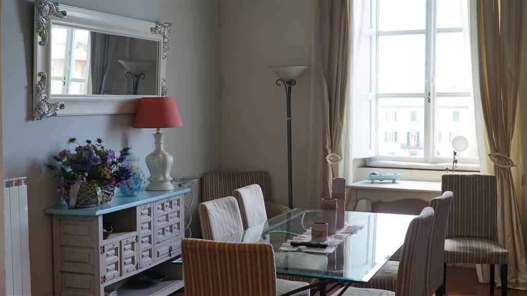 Appartamento, Lungarni, Pisa, ristrutturato
