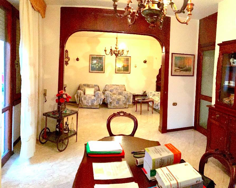 Appartamento, Zona Pratale,don Bosco, Pisa