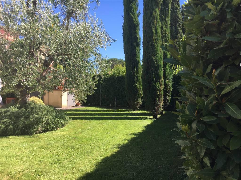 Bifamiliare, Cenaia, Crespina Lorenzana, in ottime condizioni