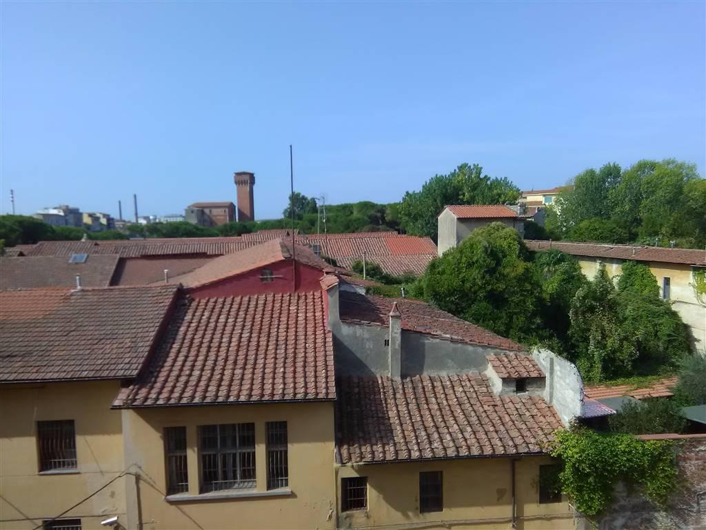 SANTA MARIA, PISA, Квартира на продажу из 40 Км, Класс энергосбережения: G, Epi: 4,2 kwh/m2 год, состоит из: 2 Помещения, 1 Ванные, Лифт, Цена: € 119