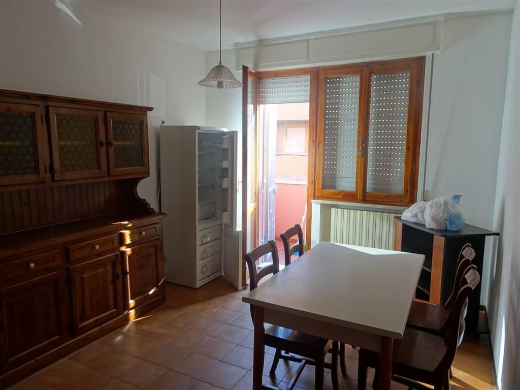 Bilocale, Cisanello, Pisa