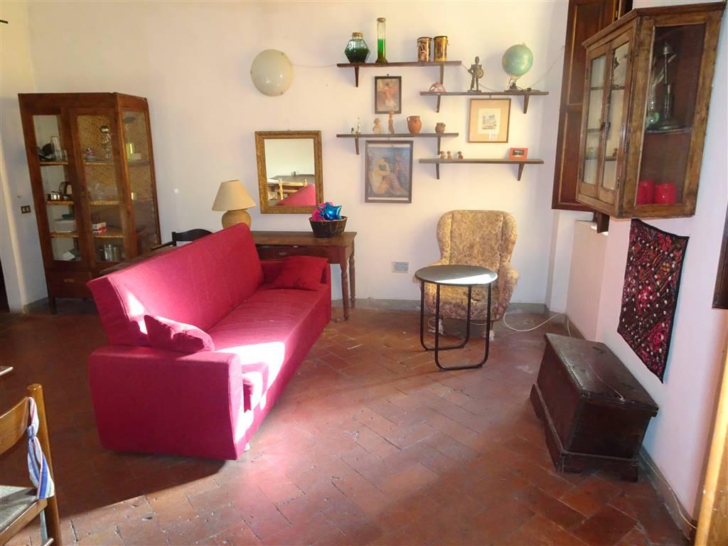 Appartamento, Quartiere Santa Maria, Pisa, in ottime condizioni