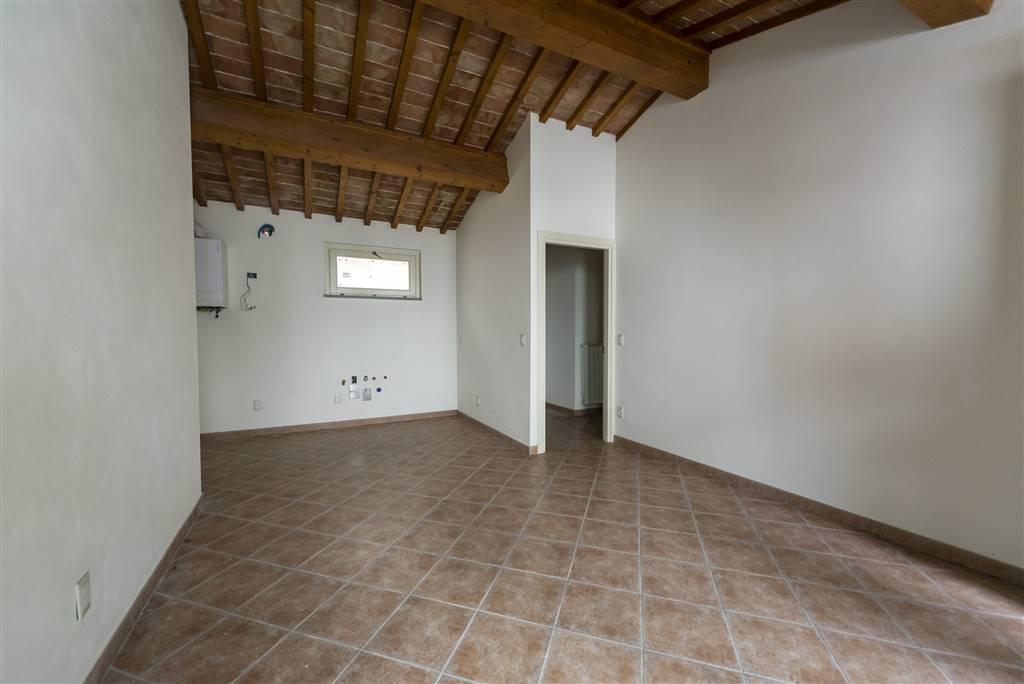 Appartamento indipendente, Uliveto Terme, Vicopisano, in ottime condizioni