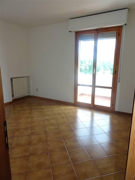 Quadrilocale, Cisanello, Pisa