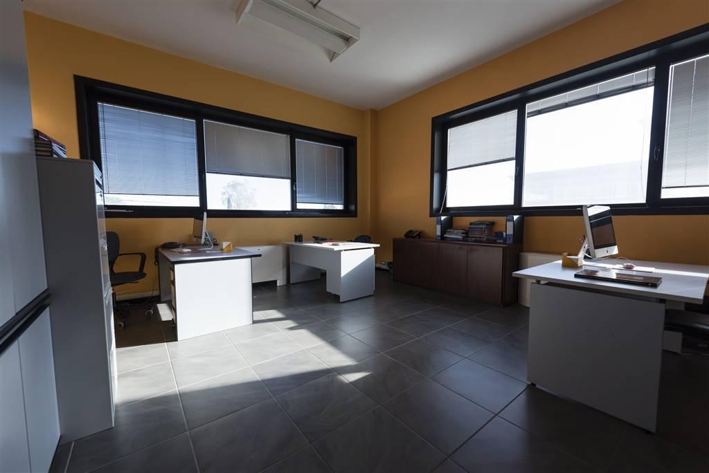 Ufficio, Ospedaletto, Pisa, in ottime condizioni