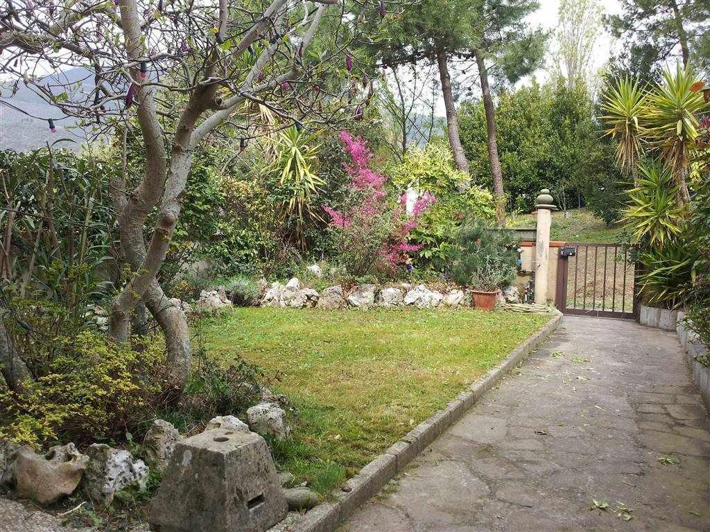 Villa a schiera, La Pieve, Calci, in ottime condizioni