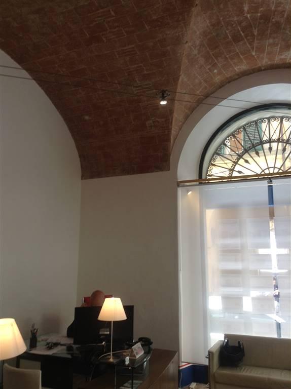 Locale commerciale, Quartiere San Martino, Pisa, in ottime condizioni