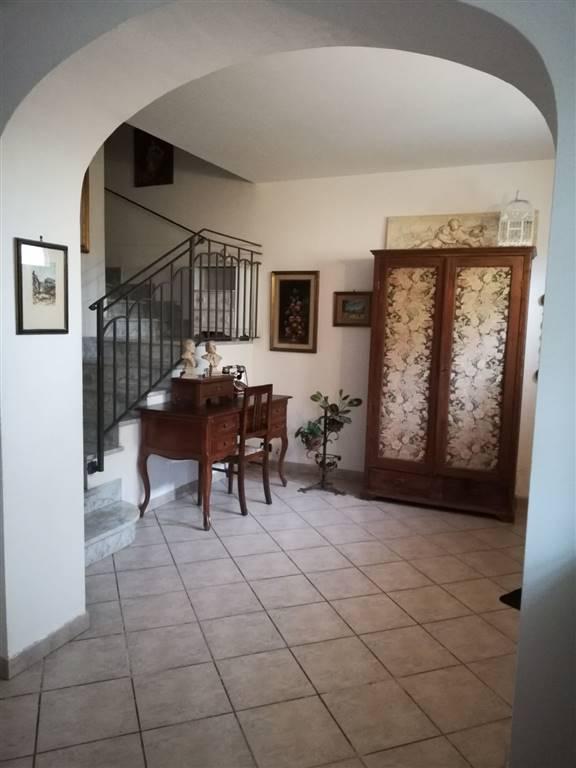 Terratetto, Quartiere San Giusto,san Marco, Pisa, in ottime condizioni
