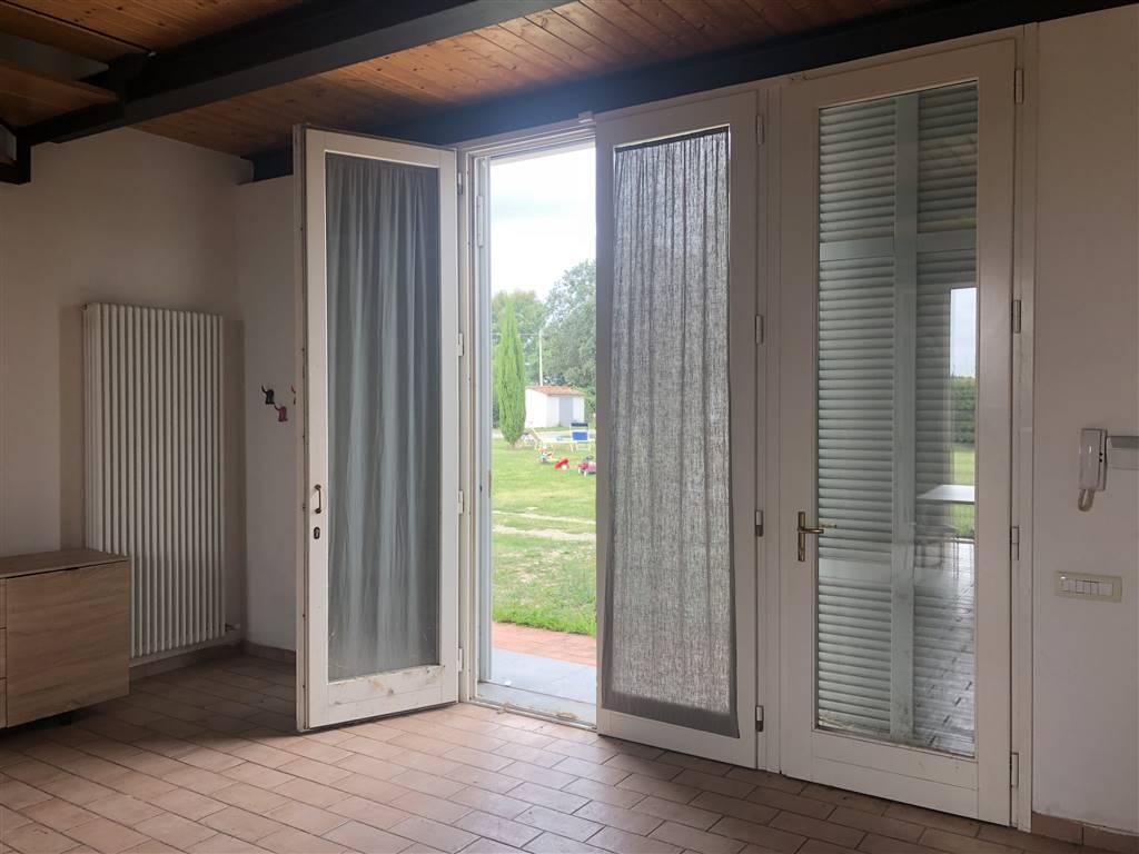 Appartamento, San Giuliano Terme, ristrutturato