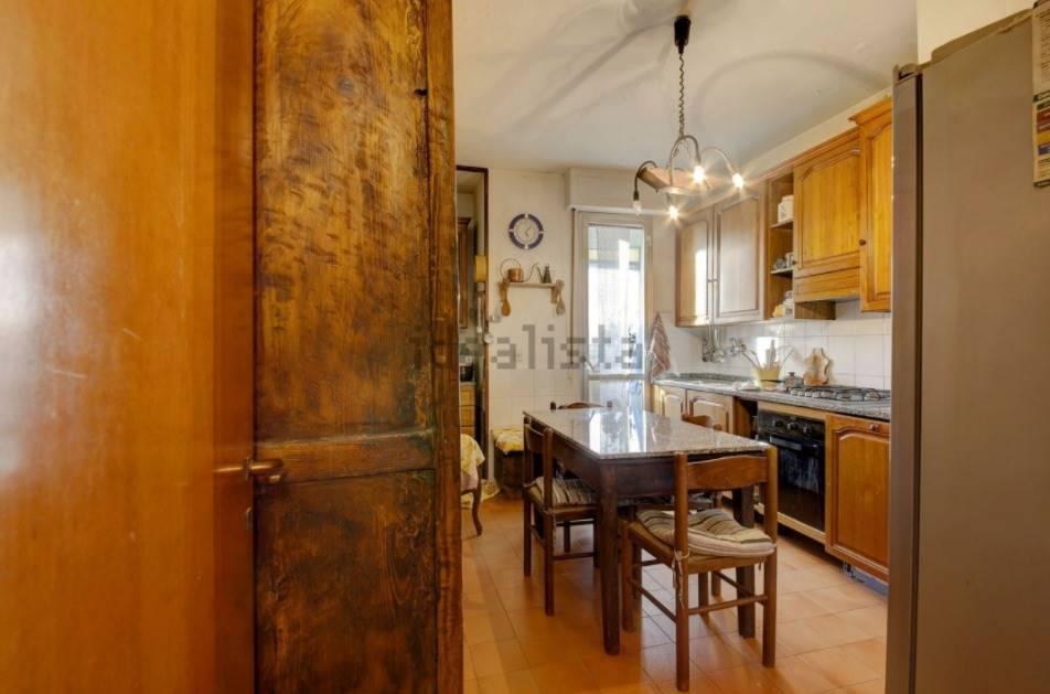 Appartamento, Pisa, abitabile