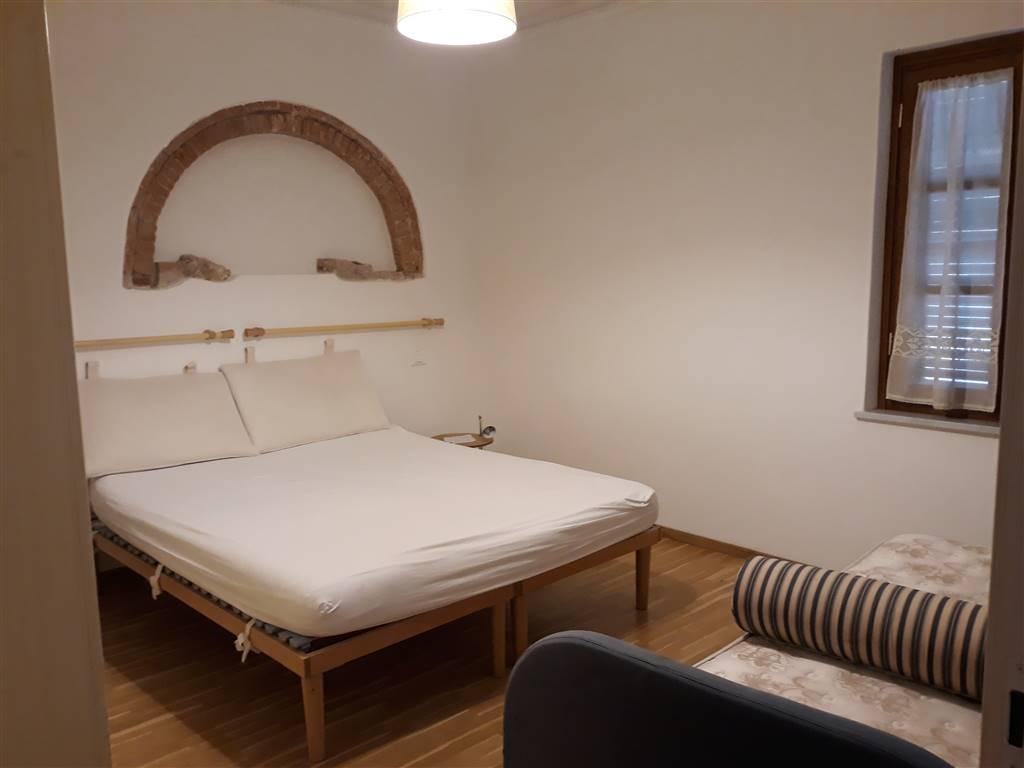 Appartamento indipendente, Zona Via Landi, Pisa