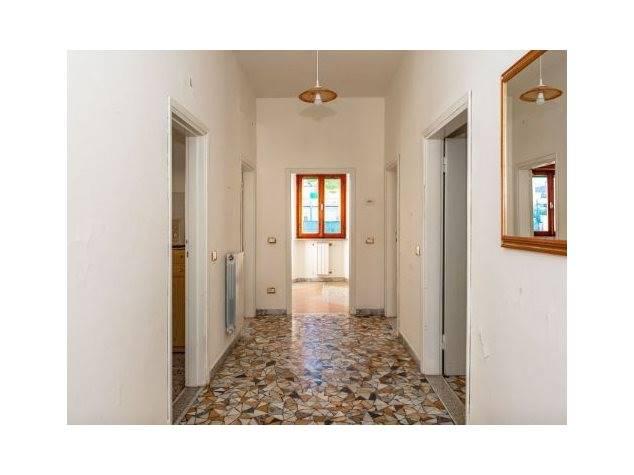 Villa, Ghezzano, San Giuliano Terme, abitabile