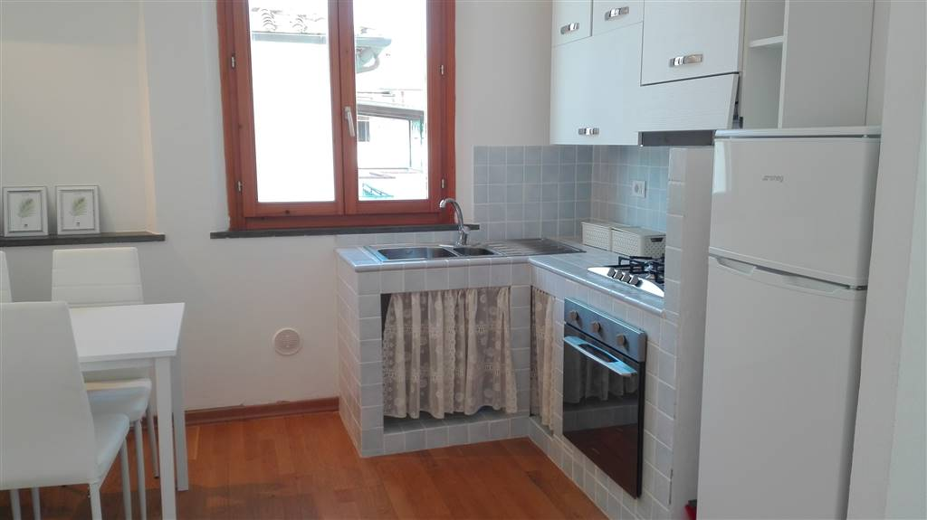 GHEZZANO, SAN GIULIANO TERME, Квартира независимый в аренду из 70 Км, Класс энергосбережения: G, Epi: 6,8 kwh/m2 год, состоит из: 3 Помещения, 2