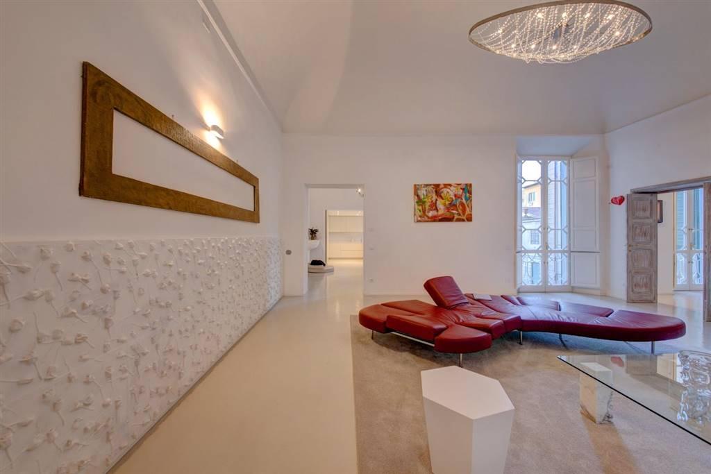 Appartamento indipendente, Centro Storico, Pisa, in ottime condizioni